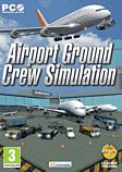 Airport: Ground Crew Simulation PC Games