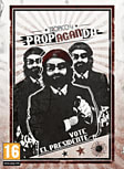 Tropico 4: Propaganda PC Games