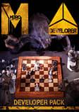 Metro: Last Light - Developer Pack DLC PC Games