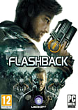 Flashback PC Games