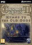 Crusader Kings II: Hymns to the Old Gods (DLC) PC Games
