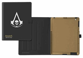 Assassin's Creed IV: Black Flag iPad2/3 Smart Case Clothing and Merchandise