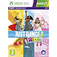 Just Dance Kids 2014 Xbox 360
