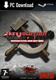 Revolution Under Siege PC Games