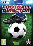 Football Director PC Games