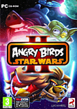 Angry Birds Star Wars II PC Games