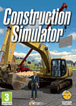 Road Construction Simulator 2012 PC Games