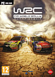 WRC - FIA World Rally Championship PC Games