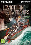 Leviathan Warships PC Games