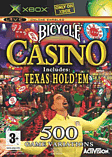 Bicycle Casino Xbox