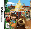 The Magic Roundabout Dsi and DS Lite