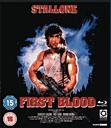 Rambo: First Blood Blu-ray