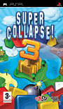 Super Collapse 3 PSP
