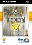 Project Eden (sold out range) PC Games and Downloads