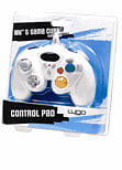GAMEware Wired Control Pad for Wii Accessories