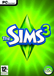 The Sims 3 PC Games and Downloads