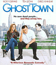 Ghost Town Blu-ray