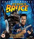 My Name is Bruce Blu-ray Blu-Ray