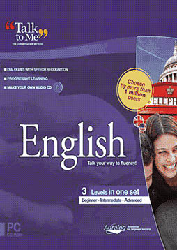 Talk To Me English 7 Computing