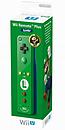 Nintendo Wii U Luigi Remote Plus Wii U