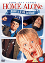 Home Alone - Family Fun Edition DVD