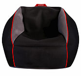 Gioteck RC-1 Gaming Beanbag With 2.0 Sound System screen shot 1