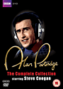 Alan Partridge:Complete Collection DVD