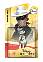 Crystal Lone Ranger - Disney Infinity - Only at GAME Toys and Gadgets