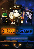 Shadow of the Game PC Games