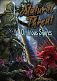 Natural Threat: Omnious Shores PC Games
