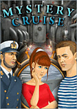 Mystery Cruise PC Games