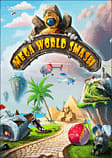 Mega World Smash PC Games