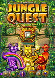 Jungle Quest PC Games