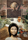Journey of Hope PC Games