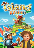 Island Realms PC Games
