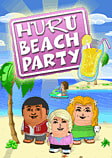 Huru Beach Party PC Games