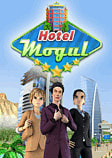 Hotel Mogul PC Games