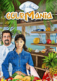 Gourmania PC Games
