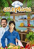 Gourmania PC Games