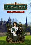 Jane Angel Templar Mystery PC Games