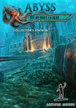 Abyss: The Wraiths of Eden - Digital Collector's Edition PC Games