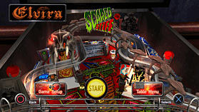 Pinball Arcade screen shot 6