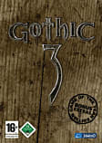 Gothic 3 - Game of the Year Edition PC Games