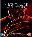 A Nightmare on Elm Street Blu Ray
