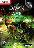 Warhammer 40,000: Dawn of War: Dark Crusade PC Games