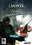 Warhammer 40,000: Dawn of War – Winter Assault PC Games
