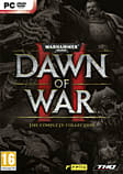 Warhammer 40,000: Dawn of War II - Complete Pack PC Games