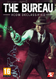 The Bureau XCOM Declassified: Light Plasma Pistol PC Games