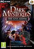 Dark Mysteries: The Soul Keeper PC Games