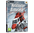 Helicopter Sim PC Games